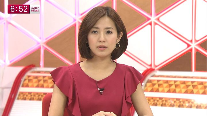 tsubakihara20140618_10.jpg