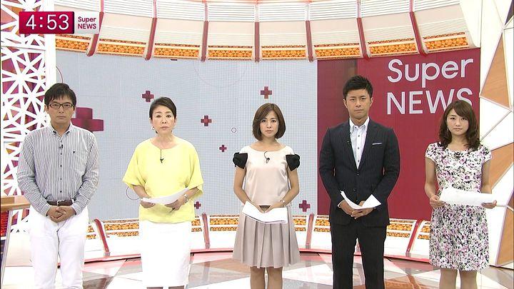 tsubakihara20140619_01.jpg