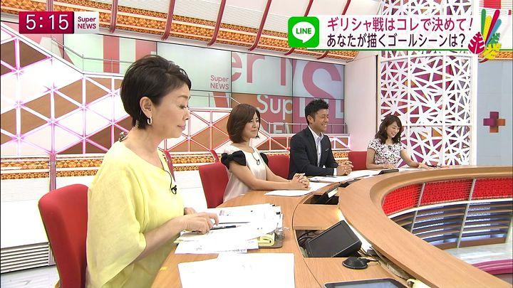 tsubakihara20140619_02.jpg