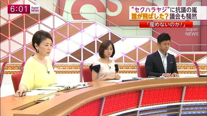 tsubakihara20140619_07.jpg