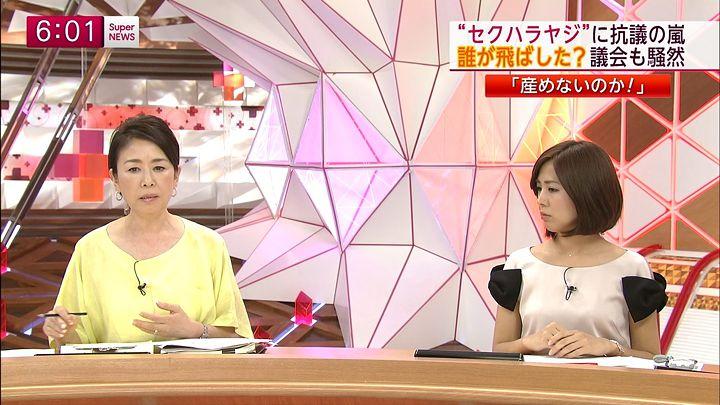 tsubakihara20140619_08.jpg