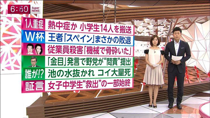 tsubakihara20140619_10.jpg