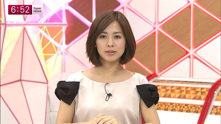 tsubakihara20140619_11.jpg