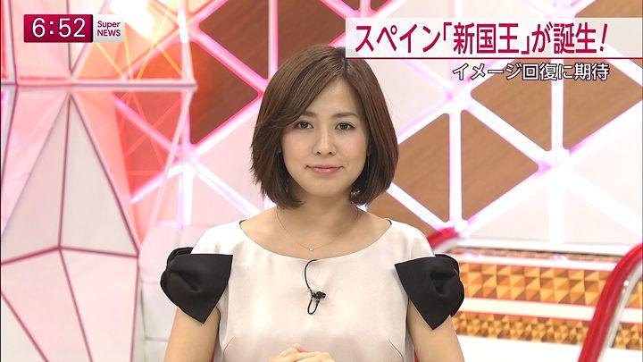 tsubakihara20140619_12.jpg