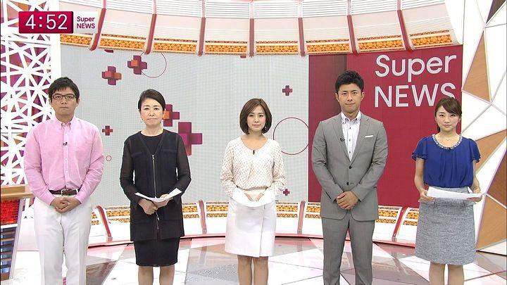 tsubakihara20140620_01.jpg