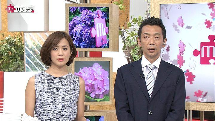 tsubakihara20140622_02.jpg