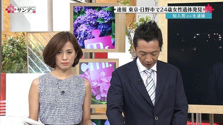 tsubakihara20140622_03.jpg