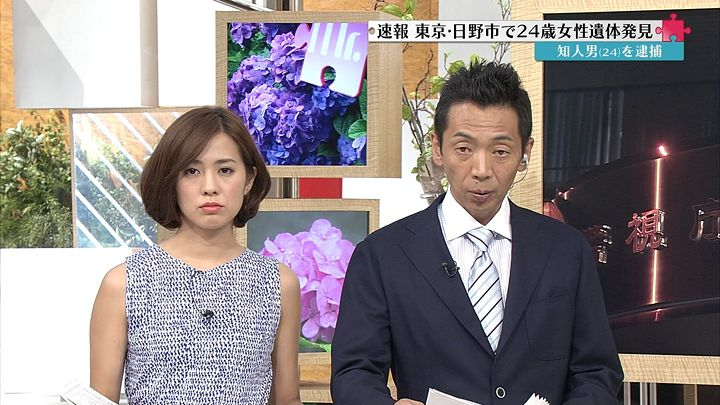 tsubakihara20140622_04.jpg