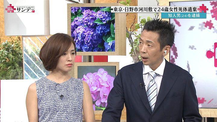tsubakihara20140622_05.jpg