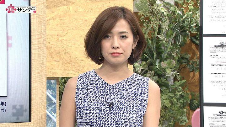 tsubakihara20140622_16.jpg