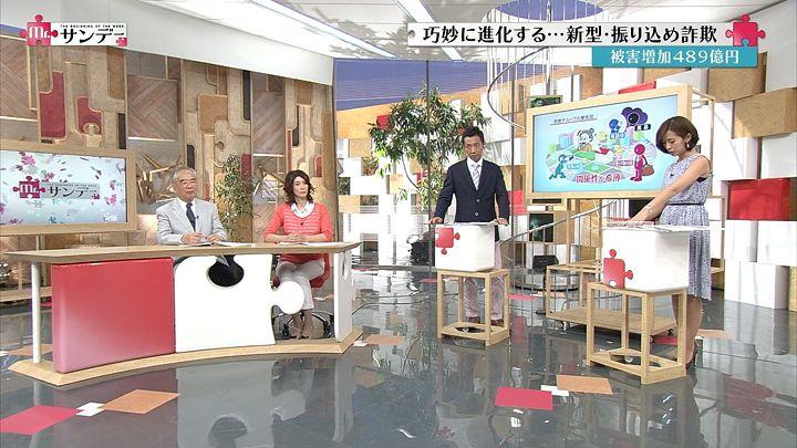 tsubakihara20140622_17.jpg