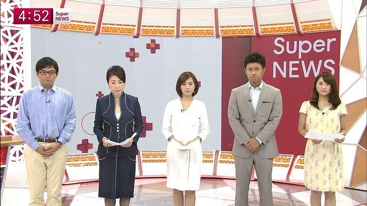 tsubakihara20140625_01.jpg