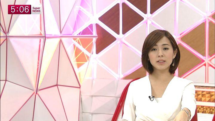 tsubakihara20140625_02.jpg
