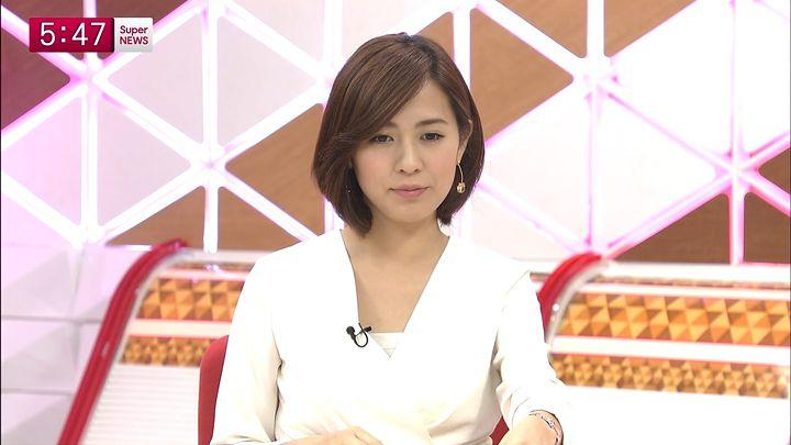 tsubakihara20140625_04.jpg