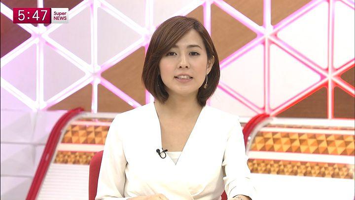 tsubakihara20140625_05.jpg