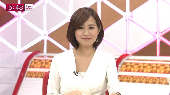 tsubakihara20140625_06.jpg