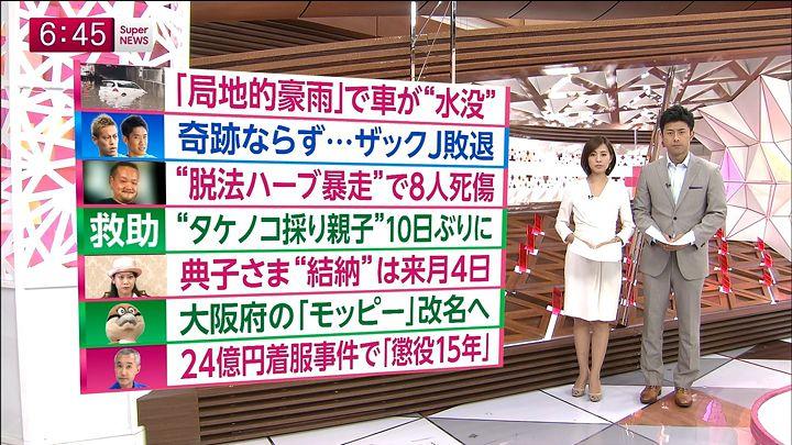 tsubakihara20140625_10.jpg