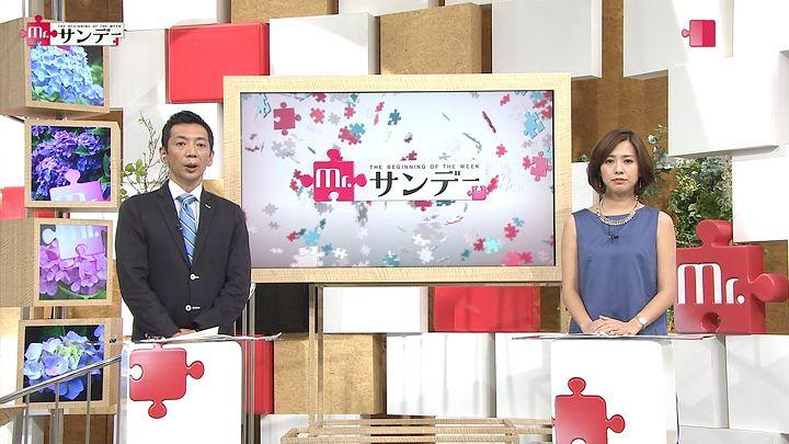tsubakihara20140629_02.jpg