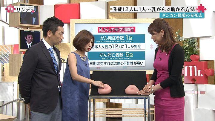 tsubakihara20140629_04.jpg