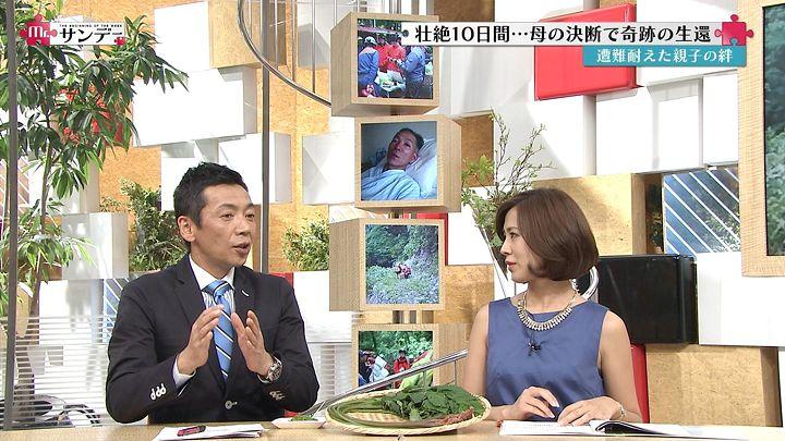 tsubakihara20140629_08.jpg