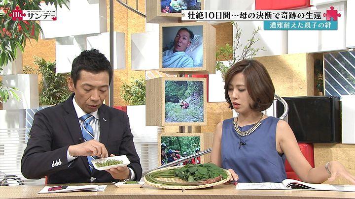 tsubakihara20140629_10.jpg