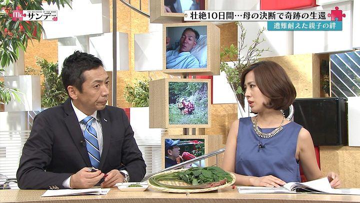 tsubakihara20140629_12.jpg