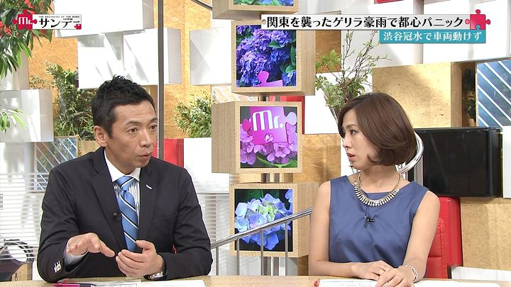 tsubakihara20140629_17.jpg
