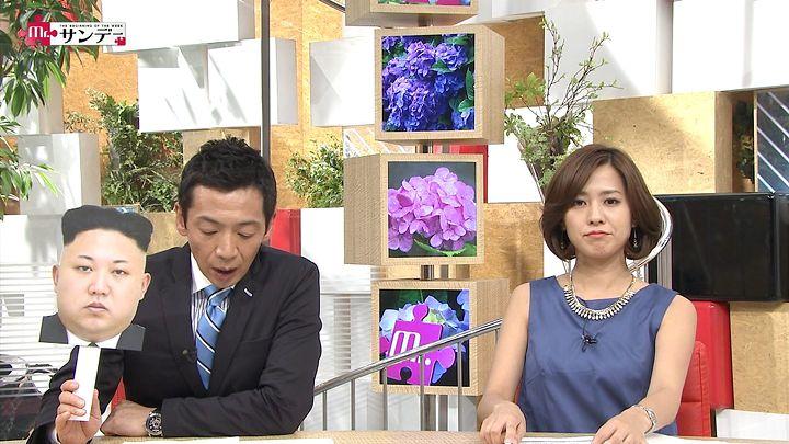 tsubakihara20140629_18.jpg