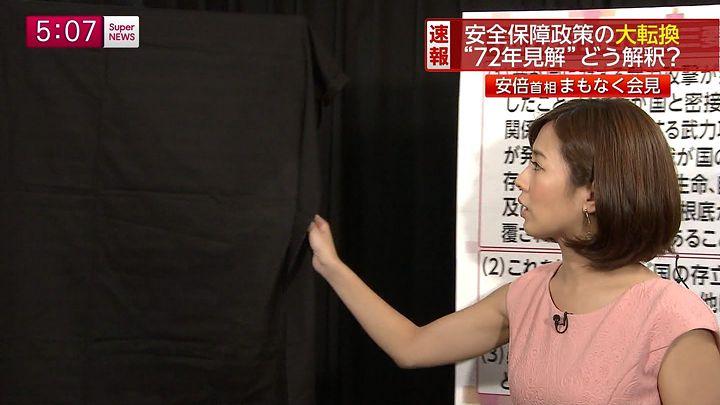 tsubakihara20140701_04.jpg