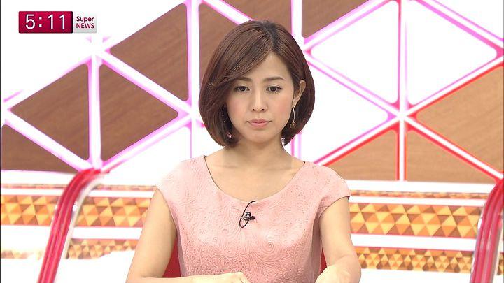 tsubakihara20140701_07.jpg