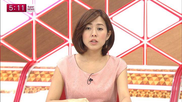 tsubakihara20140701_08.jpg