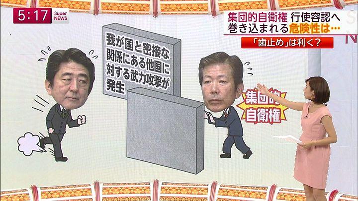 tsubakihara20140701_10.jpg