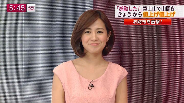 tsubakihara20140701_17.jpg
