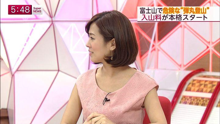 tsubakihara20140701_18.jpg