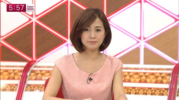 tsubakihara20140701_20.jpg