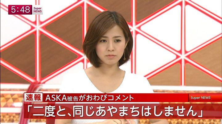 tsubakihara20140703_05.jpg