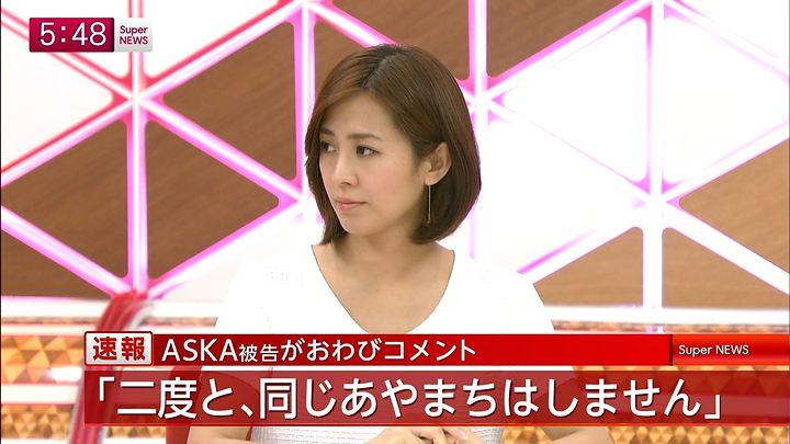 tsubakihara20140703_06.jpg