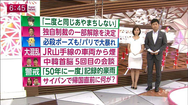 tsubakihara20140703_08.jpg
