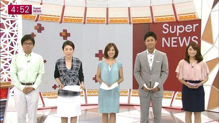 tsubakihara20140704_01.jpg