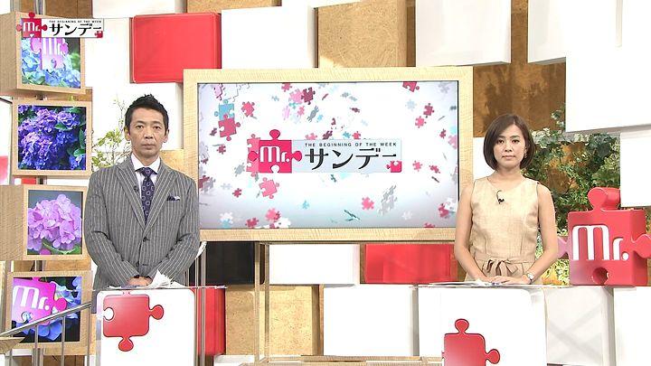 tsubakihara20140706_01.jpg