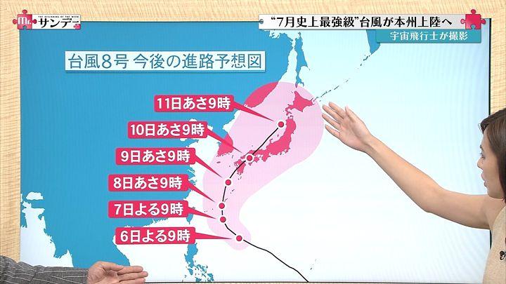 tsubakihara20140706_02.jpg