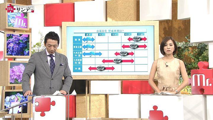tsubakihara20140706_03.jpg