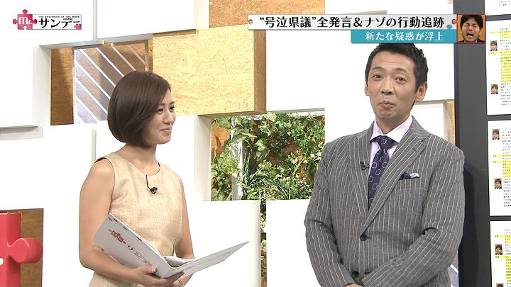 tsubakihara20140706_05.jpg