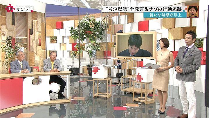 tsubakihara20140706_06.jpg
