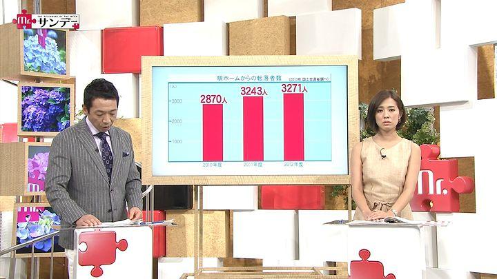 tsubakihara20140706_12.jpg