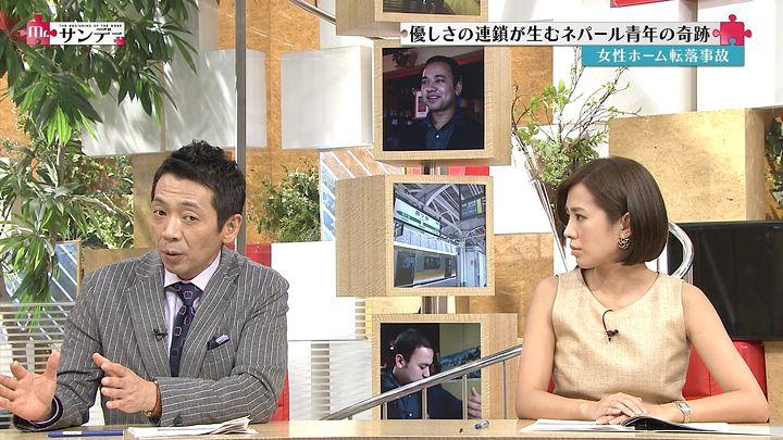 tsubakihara20140706_13.jpg