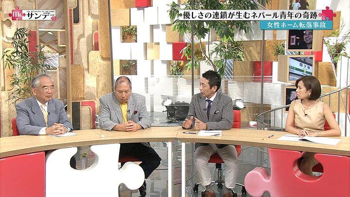 tsubakihara20140706_14.jpg