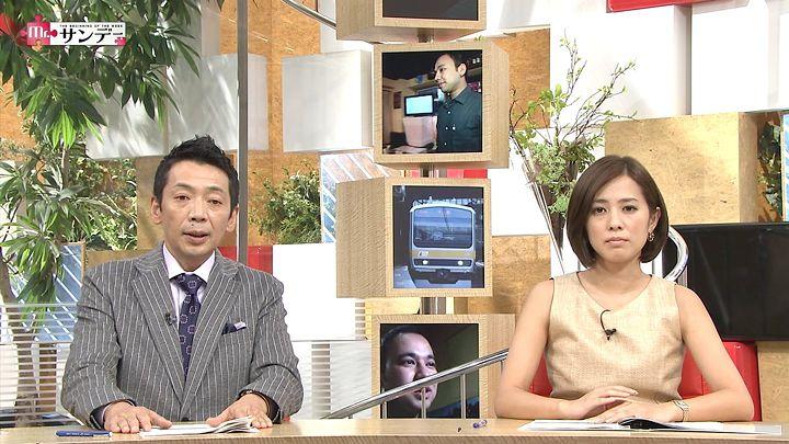 tsubakihara20140706_15.jpg