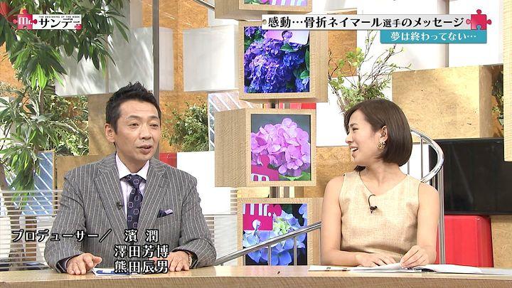 tsubakihara20140706_17.jpg