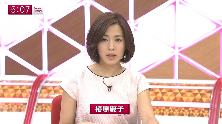 tsubakihara20140707_01.jpg